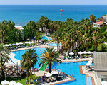 Barut Arum Resort
