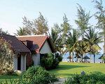 Hotel Palm Garden Beach Resort & Spa