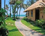 Hotel Bamboo Village Beach Resort & Spa