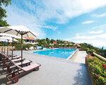 Hotel Romana Resort & Spa