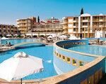 Hotel Nessebar Beach Resort