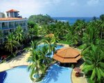 Hotel The Eden Resort & Spa