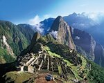 Rundreisen Peru