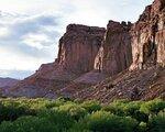 Verborgene Schönheiten des Südwestens - ab Las Vegas