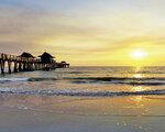 New York & die Sonne Floridas - 11 Tage/10 Nächte - Standard