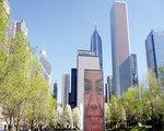 Chicago und die Großen Seen