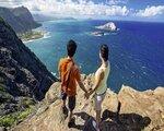Hawaii - Oahu - Kauai - Big Island - Maui (18 Nächte)