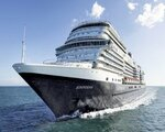MS Koningsdam - Iberische Abenteuer