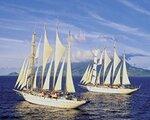 Royal Clipper - Westliches Mittelmeer / Westliches Mittelmeer I