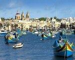 Rundreisen Malta