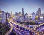Rundreise Auf Entdeckungstour durch Beijing und Shanghai