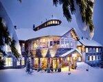 Rundreise Winter Highlights aus Eis und Schnee