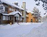 Rundreise Hotel Kultahovi - Wintertraum am Inarisee