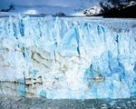 Crucero Santa Cruz - The Spirit of the Glaciers