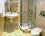 Hotel Divesta, Varna - last minute počitnice