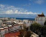 Hotel Colina Do Mar, Faro - last minute počitnice