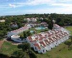 Hotel Apartamento Do Golfe, Faro - last minute počitnice
