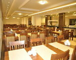 Grand Atilla Hotel,  - Last Minute