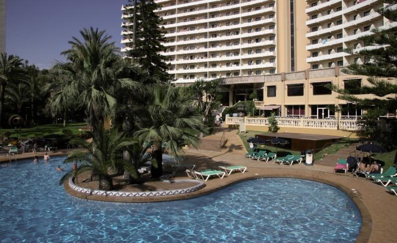 Palm BeachPool
