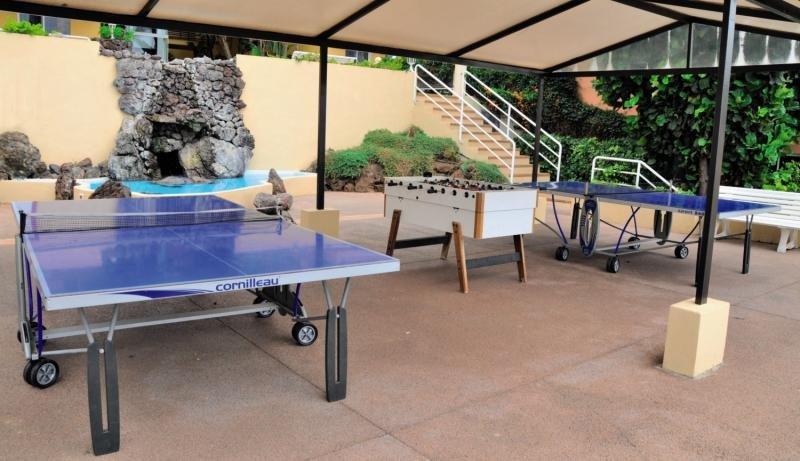 La Quinta Park Suites & SpaSport und Freizeit