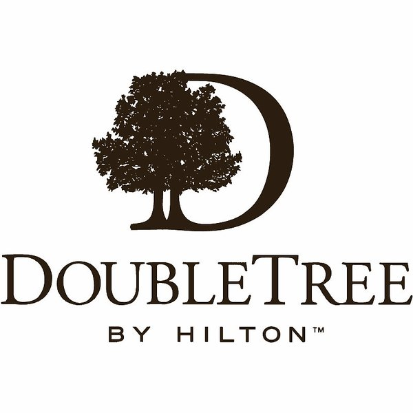 Doubletree by Hilton Resort & Spa Marjan IslandLogo