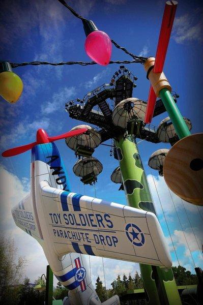 Vienna House Magic CircusSport und Freizeit