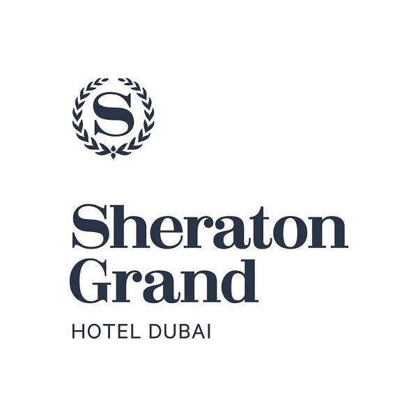 Sheraton Grand HotelModellaufnahme