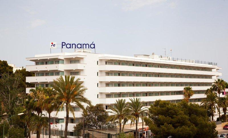 Ola Club Panamá