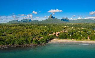 Tamarina Golf, Beach Club & Spa