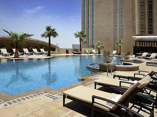 Pauschalreise ab Stuttgart, SOFITEL ABU DHABI CORNICHE, Abu Dhabi, United Arab Emirates