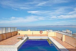 Hotel Caribbean Bay, Pauschalreise ab München, Balearen, Spanien