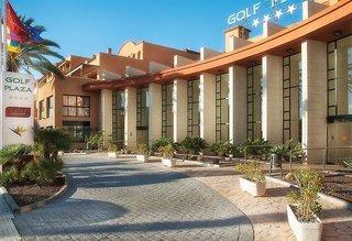 Cordial Golf Plaza,