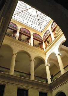 Palacio O Farrill