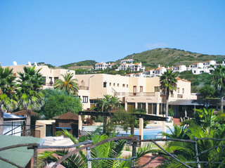 Carema Club Playa,