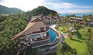 Holiday Inn Resort Krabi Ao Nang Beach,