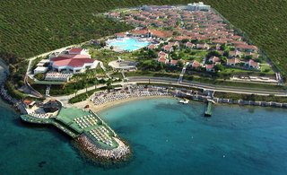 Palm Wings Beach Resort,