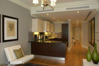 Cape Royale Luxury Hotel & Residence