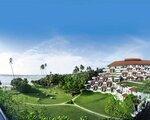 Hotel Vivanta by Taj Bentota