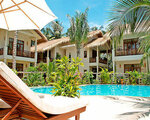Hotel Bamboo Village Beach Resort & Spa