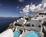 Hotel Ambassador Aegean Luxury & Suites