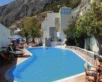 Hotel Antinea Suites Spa