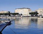 Hotel Grand Ortigia