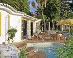 Hotel Quinta Paraiso da Mia