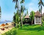 Hotel Ngapali Bay Villas & Spa