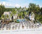 Hotel AHG Waridi Beach