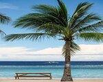 Hotel Bohol Beach Club