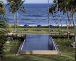 Hotel Shangri-La Hambantota