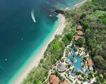 Hotel The Westin Golf Resort & Spa