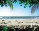 Hotel Tamarindo Diria Beach