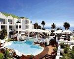 Hotel Village & Life: The Bay Hotel